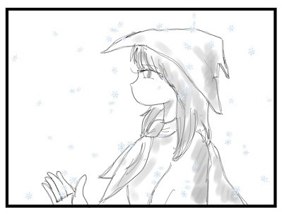雪の華2-1-3