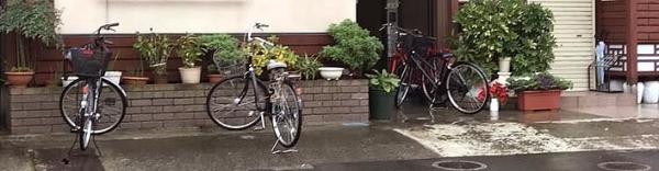 自転車9c