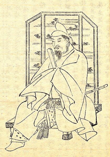 「学問の神様」菅原道真は、実はギリギリで試験に合格していた?