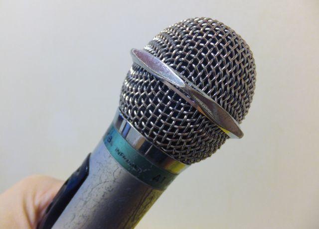録音した自分の声が、違った声に聞こえるのは何故?