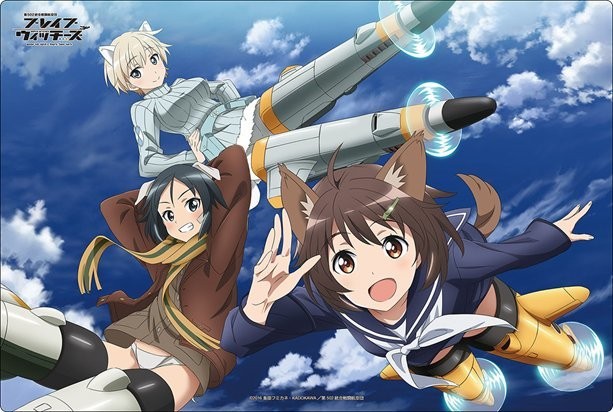 bshpmr-brave-witches-20161118-1.jpg