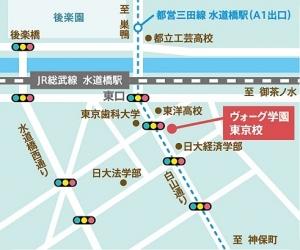 map_tokyo.jpg