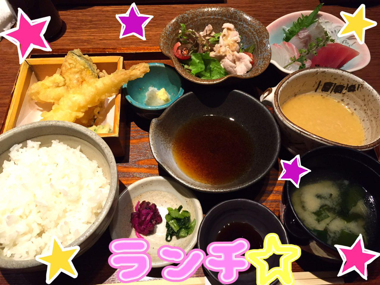 photo_2017-01-21_22-59-03.jpg