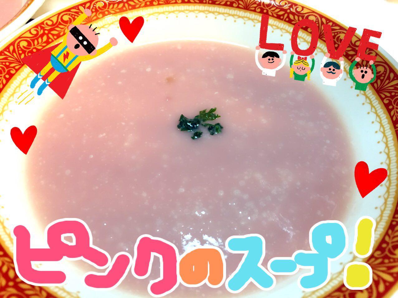 photo_2017-01-25_00-12-30.jpg