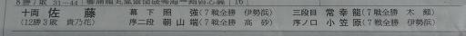 20161126・大相撲05