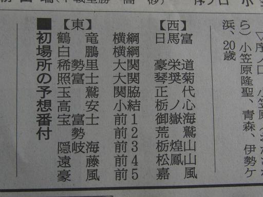 20161126・大相撲03