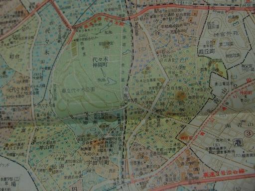 20170106・原宿地図08-2