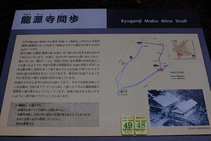 s-IMG_4125.jpg