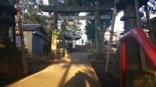 shinmei.jpg