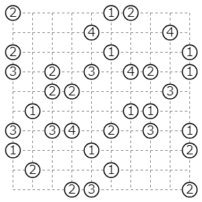 磁石イチマガ 001