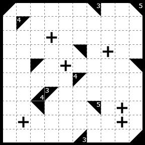 リフレクトリンク 044