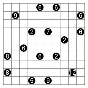四角に切れ 062
