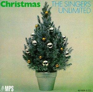 クリスマス名盤