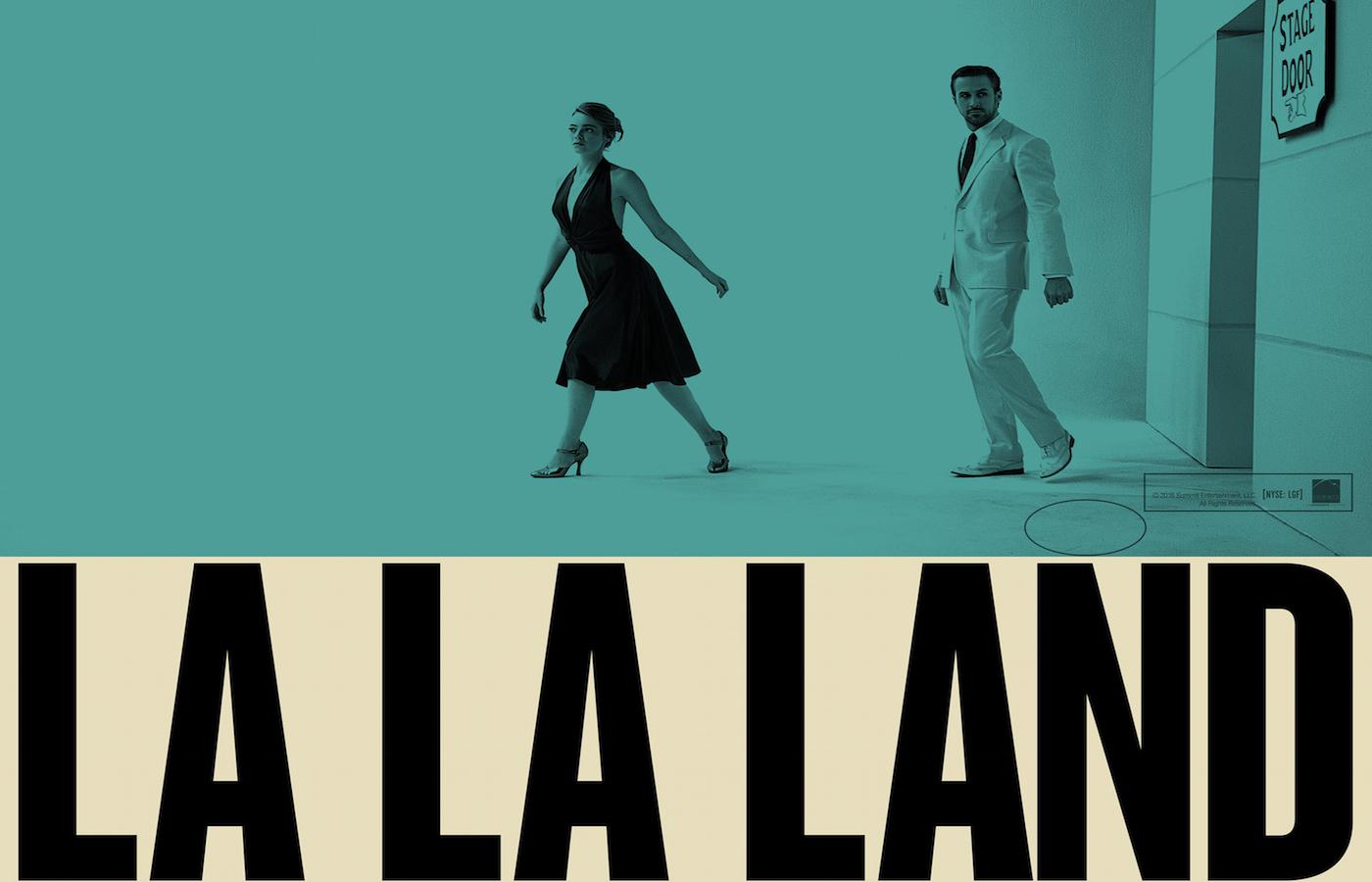 la-la-land-vinyl-cover-2.jpg