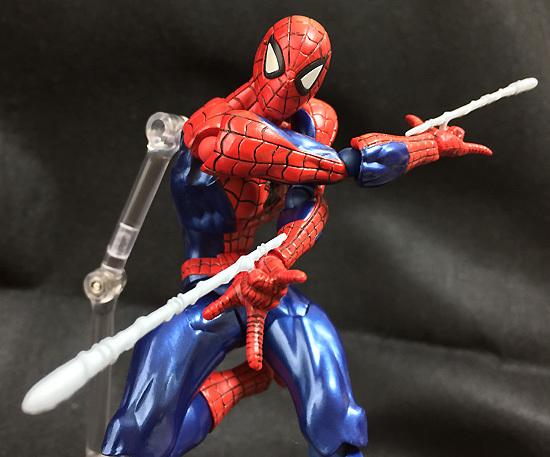 AMAZING-YAMAGUCHI-SPIDER01.jpg