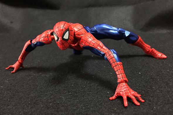 AMAZING-YAMAGUCHI-SPIDER05.jpg