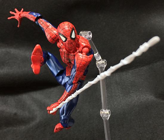 AMAZING-YAMAGUCHI-SPIDER09.jpg