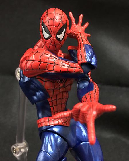 AMAZING-YAMAGUCHI-SPIDER14.jpg