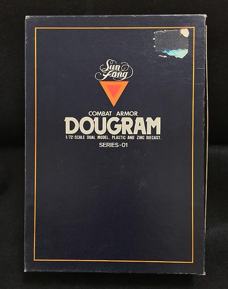 DUAL-DOUGRAM01.jpg