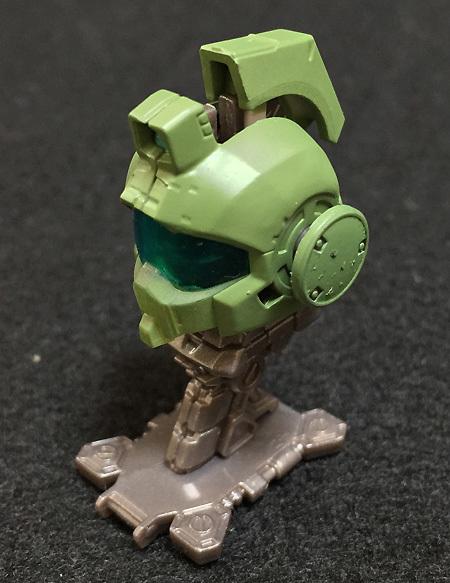 GUNDAM-MHEAD204.jpg