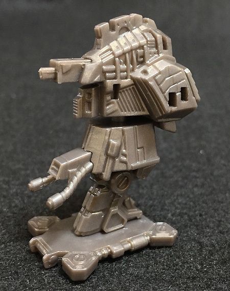 GUNDAM-MHEAD220.jpg