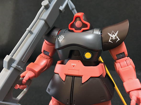 ROBOTtamashi-RICKDOMS03.jpg