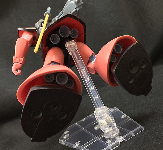 ROBOTtamashi-RICKDOMS04.jpg