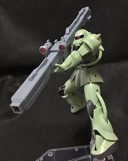 ROBOTtamashi-RICKDOMS08.jpg