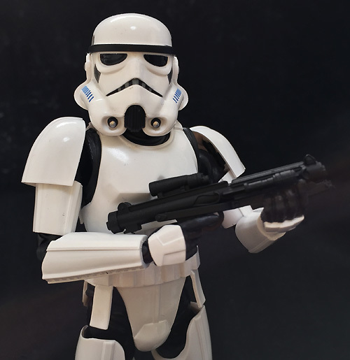 SHF-trooper-R1-01.jpg