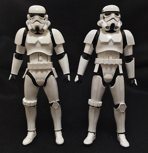 SHF-trooper-R1-03.jpg