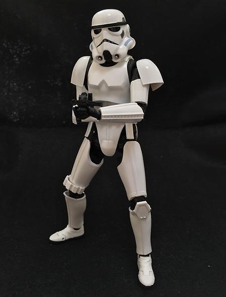 SHF-trooper-R1-04.jpg