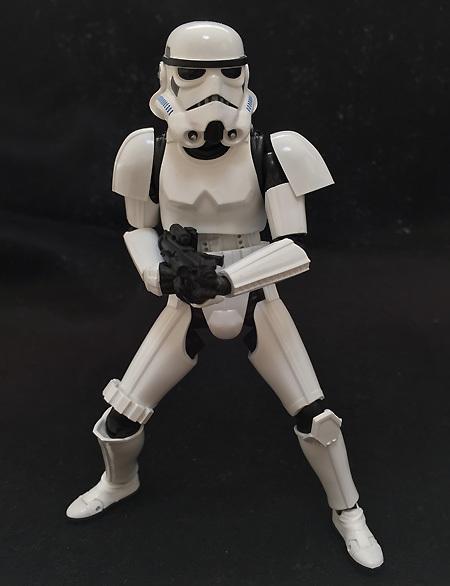 SHF-trooper-R1-05.jpg