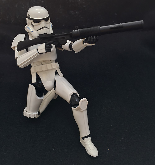 SHF-trooper-R1-06.jpg