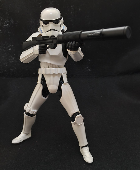 SHF-trooper-R1-07.jpg