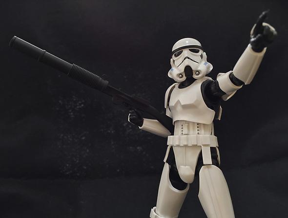 SHF-trooper-R1-11.jpg