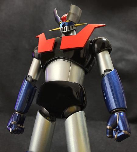 chogokin-tamashi-ZDC03.jpg
