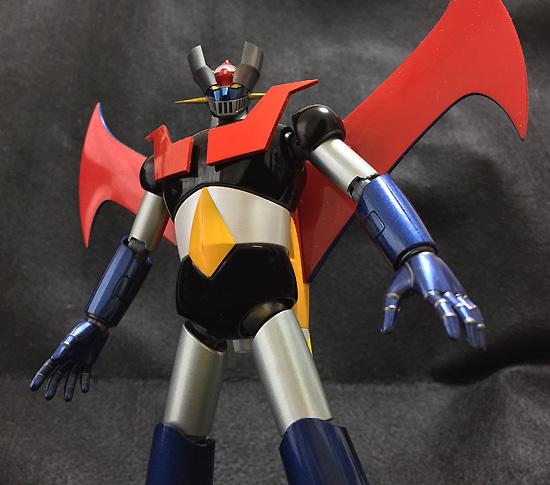 chogokin-tamashi-ZDC22.jpg