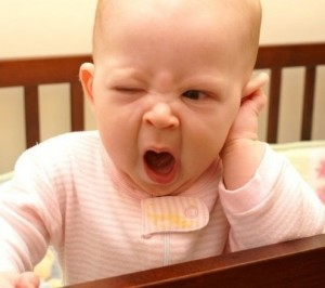 why-is-yawning-contagious01-300x266.jpg