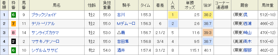 20161204113151fe5.png