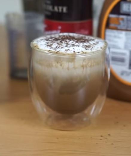 cafe-mocha.jpg