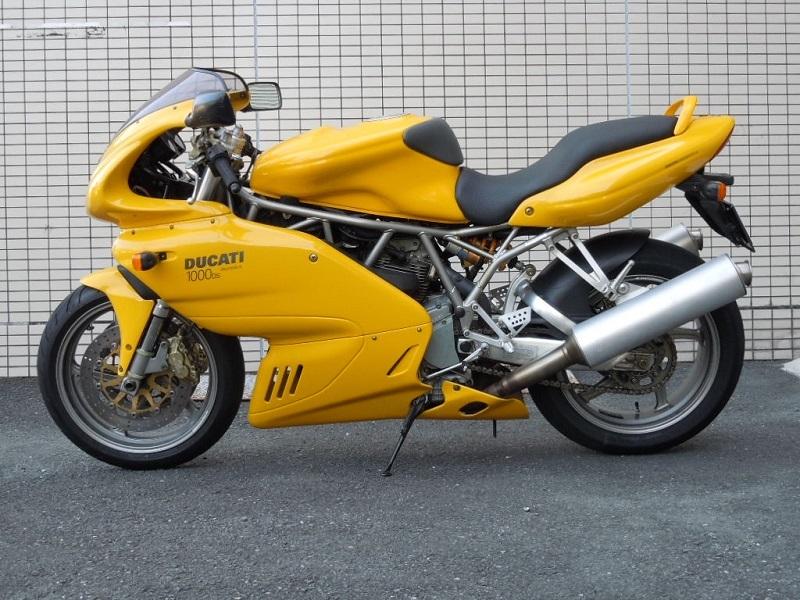 SS1000_HIDARI.jpg
