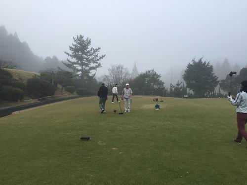 golf19-03.jpg