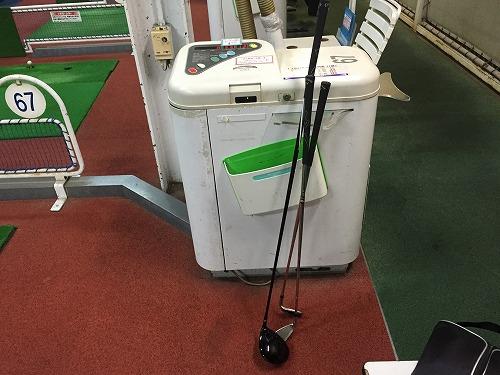 golf21-01.jpg