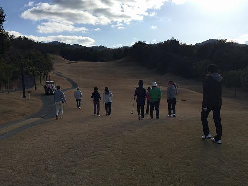 golf22-03.jpg