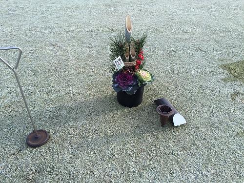 golf24-03.jpg