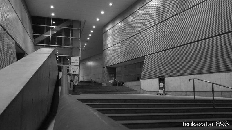 20160512_saitama_new_urban_center_06