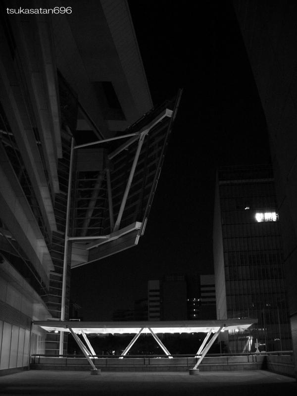 20160512_saitama_new_urban_center_07