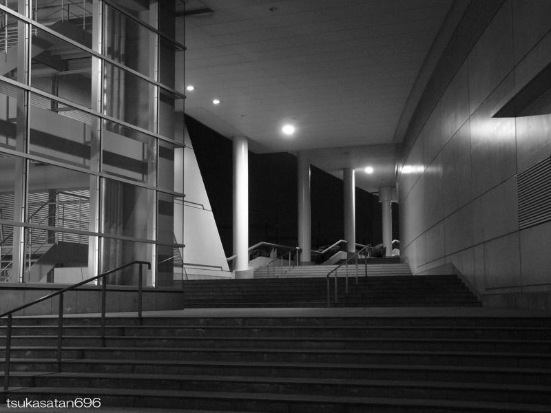 20160512_saitama_new_urban_center_08