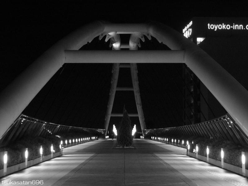 20160512_saitama_new_urban_center_12