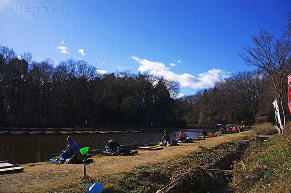 前山の池056